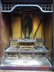 仏壇,洗浄,修復,クリーニング,洗い